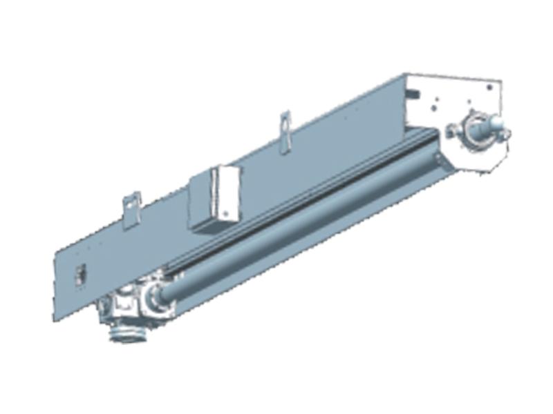 SYC-5型长伸缩式雷竞技下载链接器