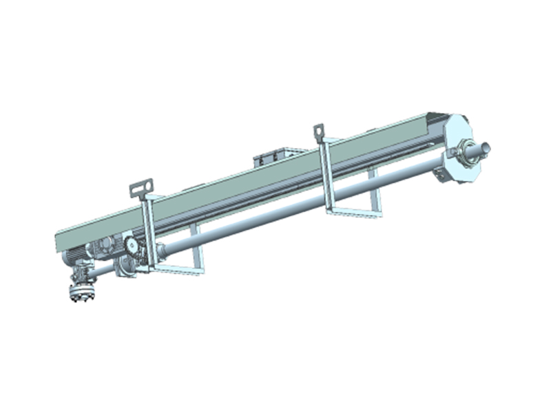 SYC-B5D型半伸缩式雷竞技下载链接器