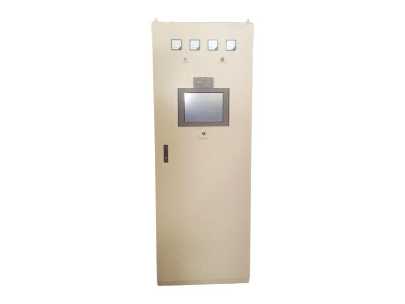 SYCK-I 雷竞技下载链接程控装置